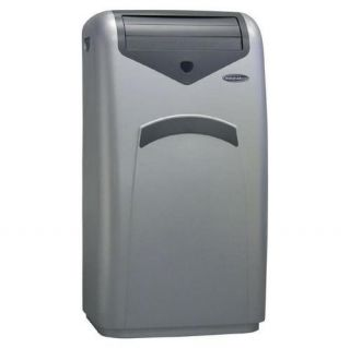 Soleus LX 100 Portable Air Conditioner