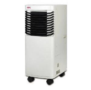 APC NetworkAIR AP7003 Portable Air Conditioner