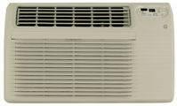 GE AJCQ12DCD Thru Wall Window Air Conditioner