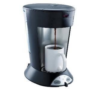 Bunn MCP 1.25 Cups Coffee Maker