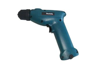 Makita 6172D 7V 3 8 Cordless Drill Driver
