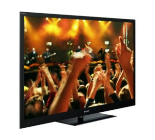 Sony Bravia XBR 55HX929 55 Full 3D 1080p HD LED LCD Internet TV