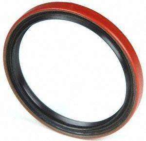 National Oil Seals 710112 Manual Trans Output Shaft Seal