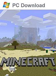 Minecraft PC Games, 2011
