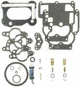 Standard Motor Products 637A Carburetor Repair Kit