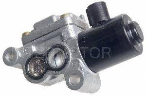 Standard Motor Products AC468 Fuel Injection Idle Air Control Valve