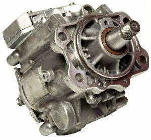 Standard Motor Products IP19 Diesel Fuel Injector Pump