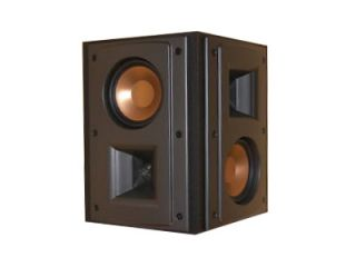 Klipsch RS 42 Main Stereo Speakers
