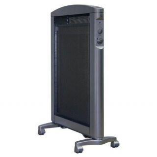 Soleus HM1 10 32 Heater