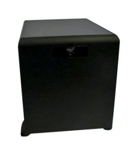 Klipsch SW 450 Powered Subwoofer
