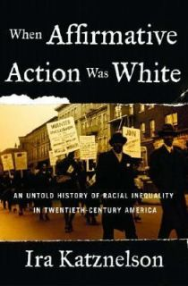 history affirmative action The history of affirmative action has its roots in the civil rights act of 1964 and stems from the united states supreme court case.