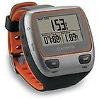 Garmin Forerunner 310XT with Heart Rate Monitor Sports GPS Receiver