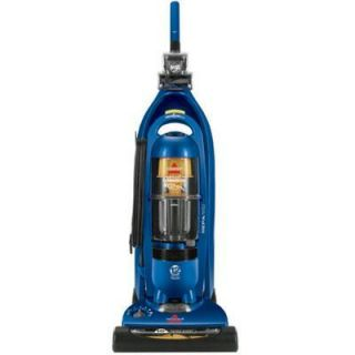 Bissell 89Q9 Upright Cleaner