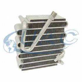 Universal Air Conditioner EV3810AC A C Evaporator Core