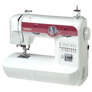 Bernina Sewing Machine Sewing Machine Brother XL-3750 Brother Xr ...