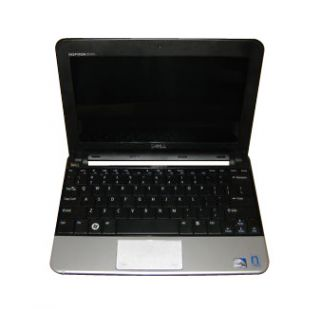 Dell inspiron mini 1011 10.1 Notebook   Customized