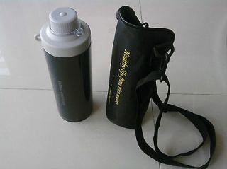 2pcs big alkaline water cup,nano energy cup,water filter cup(sport
