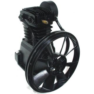 air compressor pump in Compressor Parts & Accessories
