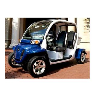 Golf Carts 101 WEBSITE FOR EZ SALE/GAS/ELECTRIC/USED DEALERS/GO