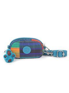 kipling camera bag in Cameras & Photo