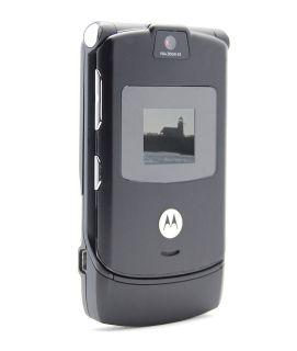 motorola razr in Cell Phones & Accessories