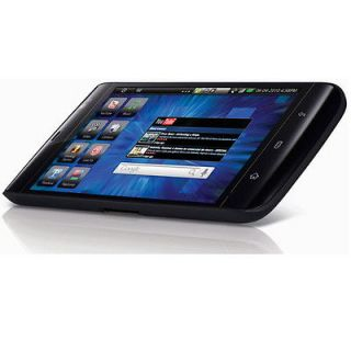 Newly listed Dell Streak Mini 5 Unlocked (Black) Good Condition