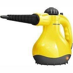 McCulloch   MC1226   Handheld Steam Cleaner