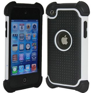 ipod touch 4g case in Cases, Covers & Skins