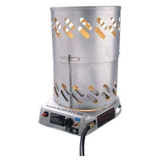 convection heaters in Portable & Space Heaters