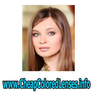 Cheap Colored Lenses.info ONLINE WEB DOMAIN EYE CONTACTS/CONTACT LENS