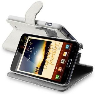 galaxy note in Cell Phone Accessories