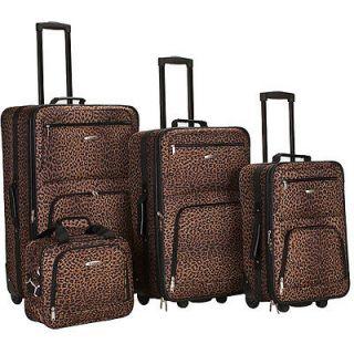 luggage set in Luggage
