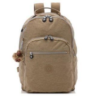 kipling laptop in Womens Handbags & Bags