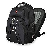 swiss laptop backpack in Computers/Tablets & Networking