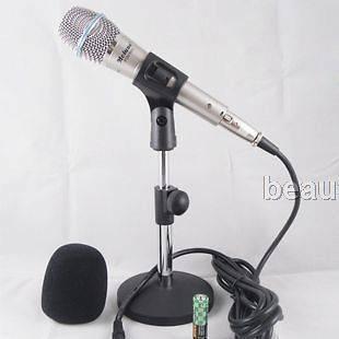 recording studio desk in Pro Audio Equipment