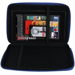 nook tablet cover in iPad/Tablet/eBook Accessories