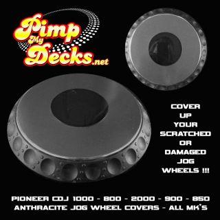 pioneer cdj 850 in DJ Turntables