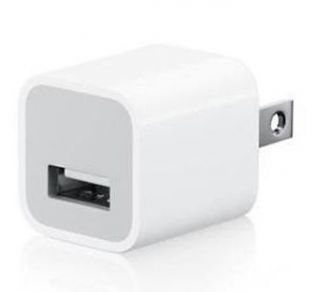 universal wall phone charger in Chargers & Cradles