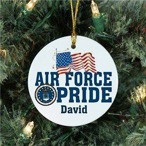 Air+Force in Holidays, Cards & Party Supply