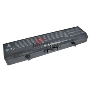 cell Laptop Battery For Dell Inspiron 1525 1526 1545 1546 0X284G