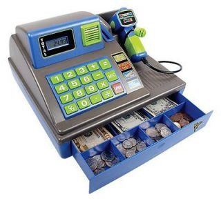 cash register credit card in Cash Registers