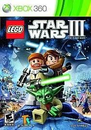 free lego star wars games