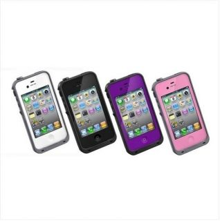 life proof phone case in Cell Phones & Accessories