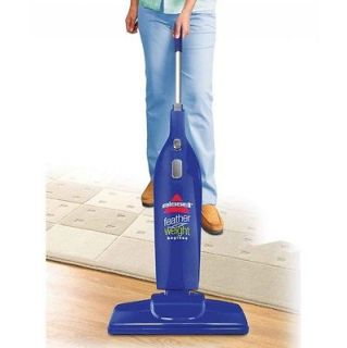 bissell featherweight vacuum cleaner