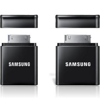Authentic Samsung USB & SD Adapter Connection Kit for GALAXY Tab 7.7