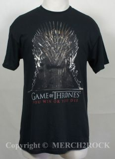 game of thrones, Clothing, Shoes & Accessories