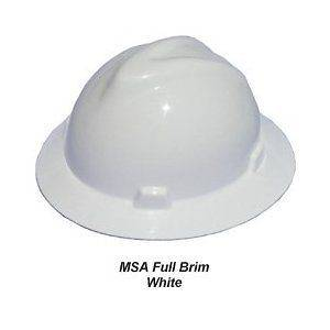 & Industrial  Construction  Protective Gear  Hard Hats