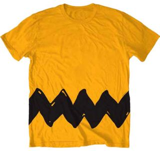 charlie brown costume in Costumes, Reenactment, Theater