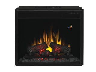 CLASSIC FLAME ELECTRIC FIREPLACE Inserts  2828EF022GRA