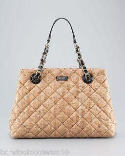 Kate Spade Gold Coast Maryanne in Handbags & Purses